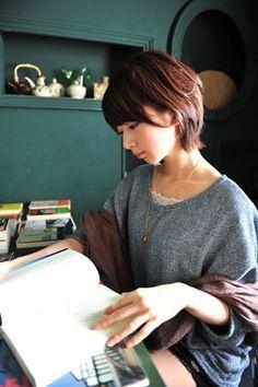Nanami Hashimoto, former member of Nogizaka46 | Jpop