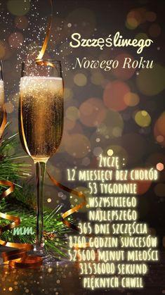 Happy New Year 2020, Alcoholic Drinks, Humor, Christmas, Xmas, Humour, Liquor Drinks, Funny Photos, Navidad