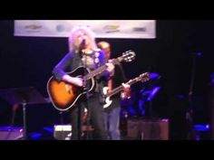 Pale Blue Eyes, by Lou Reed, sung by Lucinda Williams at the 2014 SXSW Lou Reed tribute.