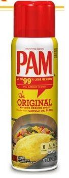 PAM ist wieder da!