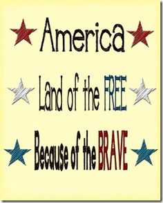 I have rounded up 15 of the best patriotic printables for you. Use these printables in your home or for your independence day activities. Independence Day Activities, Independence Day July 4, 4th Of July Party, Fourth Of July, Memorial Day Thank You, Independance Day, Land Of The Free, Happy 4 Of July, God Bless America