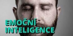 4 věci, které lidé s vysokou emoční inteligencí nedělají Emo, Emo Style