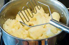 mashed pot 024