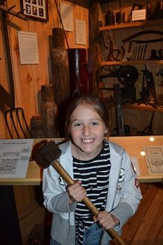 Explore the Caves, Fossils, History & Nature in Eganville Ontario with Kids Life Is Like, What Is Life About, Caves, Fossils, Family Travel, Ontario, Explore, History, Nature