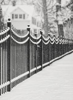 Winter Wonderland ^_^
