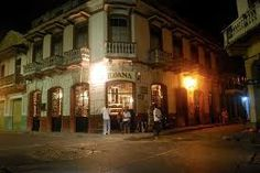 Image result for photos of  cafe havana