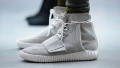 The Best Sneaker of 2015   Highsnobiety