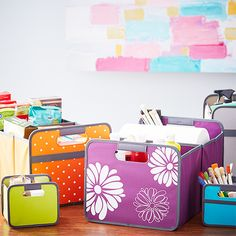 Take a look at the Buyers' Picks | Organization event on zulily today!