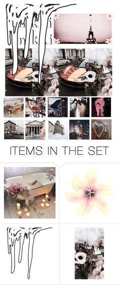 """"""\ I'm short of breath standing next to you / ♡"""" by bonitaesthetics ❤ liked on Polyvore featuring art""236|563|?|en|2|cce21fb460828a097adedfe8d50e399a|False|UNLIKELY|0.3049773573875427
