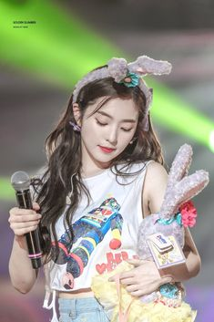 Irene Red Mare in Taipei Red Velvet アイリーン, Red Velvet Irene, Kpop Girl Groups, Korean Girl Groups, Kpop Girls, Red Valvet, Park Sooyoung, Taipei, Swagg