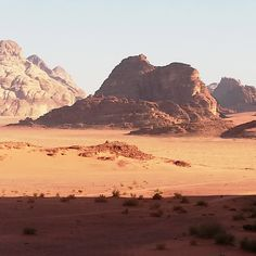 Tours and daily excursions to Petra from Aqaba, Eilat and Amman, Trekking tours from Dana nature reserve to Wadi Rum Wadi Rum Tours, Nature Reserve, Trekking, Monument Valley, Climbing, Hiking, Adventure, Landscape, Natural