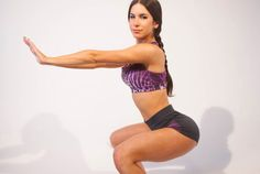 Jen+Selter+Now+The+Face+(And+Butt)+Of+FitMiss+Nutritional+Supplements  - Cosmopolitan.com