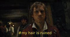 The Real Les Mis Captions thereallesmiscaptions.tumblr.com
