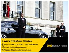 With years of experience providing service and transportation, we know attention to detail and passionate hospitality make for a memorable experience. Suv Rental, Luxury Car Rental, Luxury Bus, Service Bus, Transportation Services, Riyadh, Madina, Jeddah, Ways To Travel
