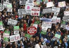 March for Life 2011!!!