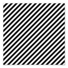 papel decorativo blanco y negro de corazones - Buscar con Google