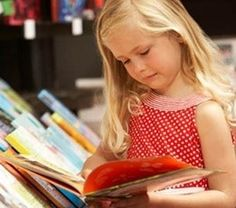 Reading Readiness Phoenix, Arizona  #Kids #Events