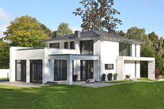Wann bauen wir Ihr Mollwitz - Haus**Verkauft**!!!Hamburg - Poppenbüttel,