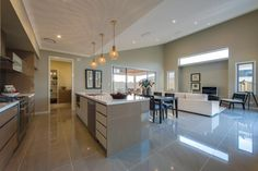 Hottest House Trends for 2015 | BUILD