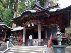 Shrine-HARUNA-♯9