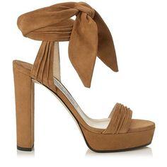 8d75667ad093 KAYTRIN 120 Designer Shoes Online