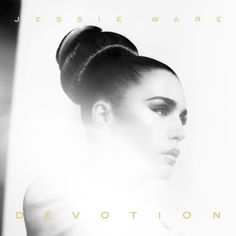 """76. """"Devotion"""" by Jessie Ware - Pitchfork's Top 100 Albums of the Decade (So Far)"""