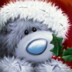 Tatty Teddy Bears - Christmas   TATTY BEARS JUST SAYIN