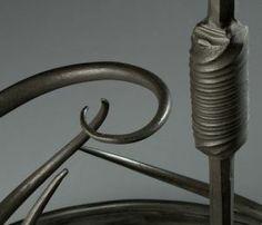 531 Best Forge Work Amp Blacksmithing Images Blacksmithing