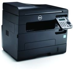 Dell B1265DNF Laser Multifunction Printer - Monochrome - Plain Paper Print - Desktop (63NK3) - by Dell. $235.72. Main FeaturesAdditional Warranty Information: Advanced ExchangeLimited Warranty: 1 YearManufacturer/Supplier: Dell, IncManufacturer Part Number: 63NK3Manufacturer Website Address: www.dell.comBrand Name: DellProduct Model: B1265DNFProduct Name: B1265DNF Multifunction Mono Laser PrinterMarketing Information: Enjoy efficient printing and help improve p...