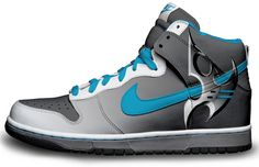 sneakers nikes - Google Search