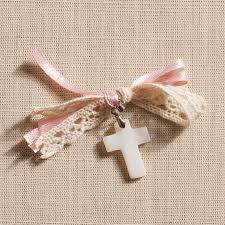 Αποτέλεσμα εικόνας για μαρτυρικα Christening, Drop Earrings, Crosses, Anna, Jewelry, Baby, Baptisms, Jewlery, Jewerly