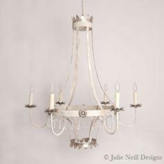 Julie Neill Designs
