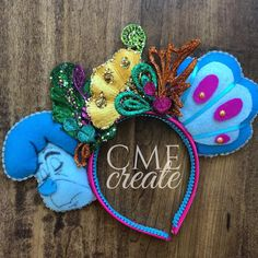 """560 Likes, 34 Comments - CME create (@cme_create) on Instagram: """"Who are you?!? WHOOOO would like some of these made for the ready to ship sale next week-will…"""""""