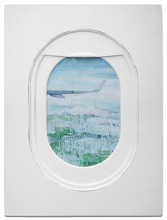 Up In The Air with artist Jim Darling