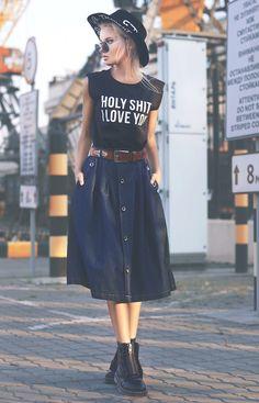 Eu preciso dessa camisetaaaaa!!!!!