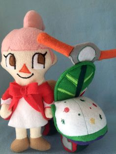 acnl dream villagers - Google Search