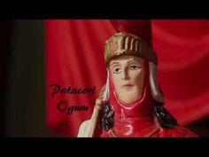 PATACORI OGUM - YouTube