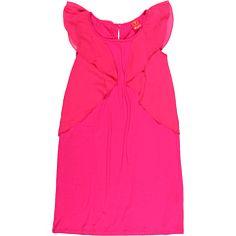 Ella Moss Girl..great clothes for tween girls