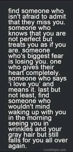 Top 30 love quotes with pictures. Inspirational quotes about love which might inspire you on relationship. Cute love quotes for him/her Love Sayings, Cute Quotes, Great Quotes, Quotes To Live By, Inspirational Quotes, Daily Quotes, Cutest Couple Quotes, Quotes About True Love, Making Love Quotes