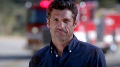 The McDream is over! 'Grey's Anatomy' kills off beloved lead character