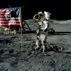 アポロ計画の世界を楽しむサイト(アポロ11号、アポロ13号、サターンロケット)