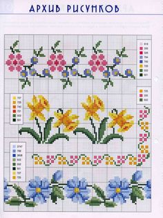 Thrilling Designing Your Own Cross Stitch Embroidery Patterns Ideas. Exhilarating Designing Your Own Cross Stitch Embroidery Patterns Ideas. Cross Stitch Rose, Mini Cross Stitch, Cross Stitch Borders, Cross Stitch Flowers, Cross Stitch Charts, Cross Stitch Designs, Cross Stitching, Cross Stitch Embroidery, Hand Embroidery