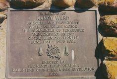 Nanye-hi (Nancy Ward) - Cherokee woman who helped Americans during the Revolutionary War. Cherokee Names, Cherokee History, Native American Cherokee, Cherokee Woman, Cherokee Nation, Native American Women, Native American History, American Indians, Cherokee Indians