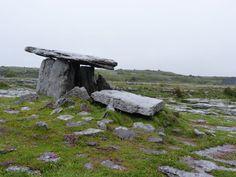 Voyage en Irlande en famille (3)                                                                                                                                                      Plus