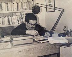 Soy Bibliotecario: La universidad de Texas adquiere el archivo de Gar...
