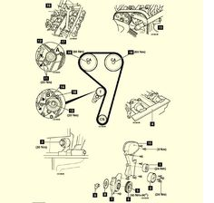 21 Woodwork Ideas Ford Ford Models Model T