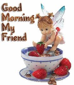 good morning friends images for facebook - Google Search