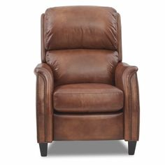 Canora Grey Baston High Leg Power No Motion Recliner Upholstery: Checkmate Rook Recliner With Ottoman, Glider And Ottoman, Leather Recliner Chair, Swivel Recliner, Swivel Glider, Wall Hugger Recliners, Seat Foam, Power Recliners, Furniture Upholstery