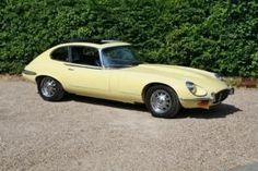 Awesome Cars classic 2017: Jaguar E-Type Classic Cars For Sale | Classic Cars For Sale, UK  Classics Cars Check more at http://autoboard.pro/2017/2017/04/30/cars-classic-2017-jaguar-e-type-classic-cars-for-sale-classic-cars-for-sale-uk-classics-cars/