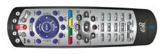 DISH Network 21.0 UHF PRO Learning Remote by Dish Network. $15.99. This is a learning remote control that can be programmed to nearly any television.